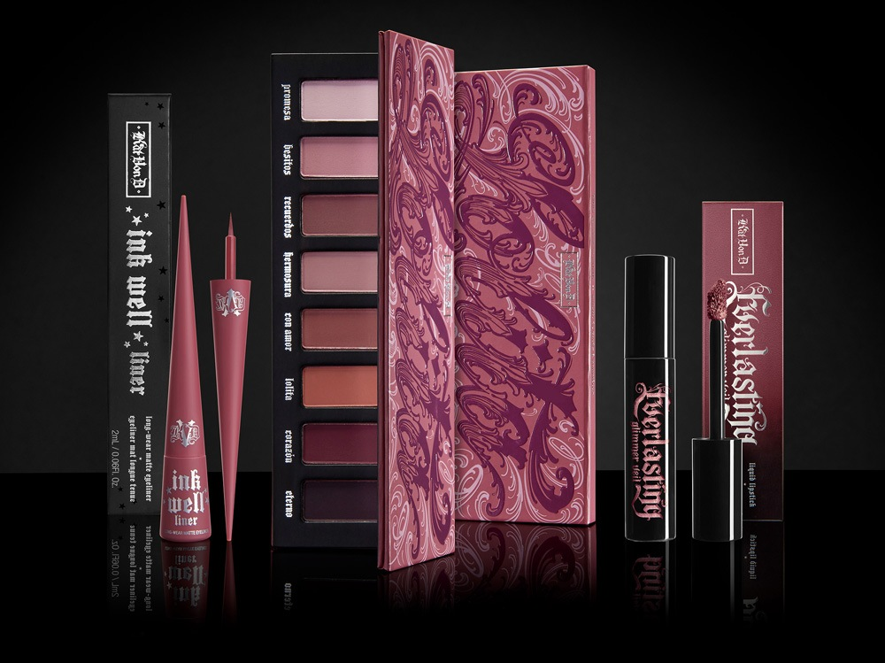collezioni-make-up-primavera-2019-kat-von-d-beauty-lolita