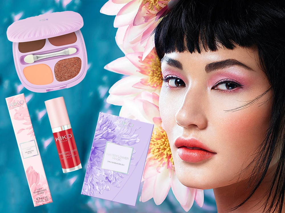 collezioni-make-up-primavera-2019-kiko