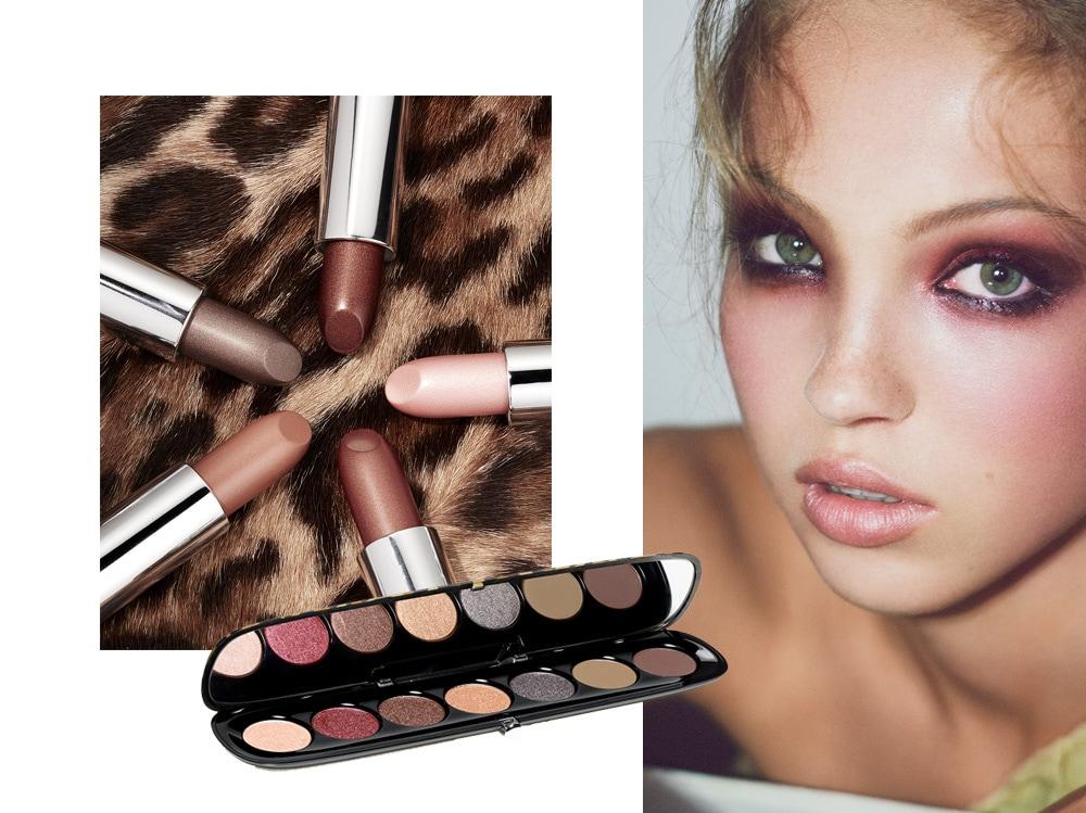 collezioni-make-up-primavera-2019-marc jacobs