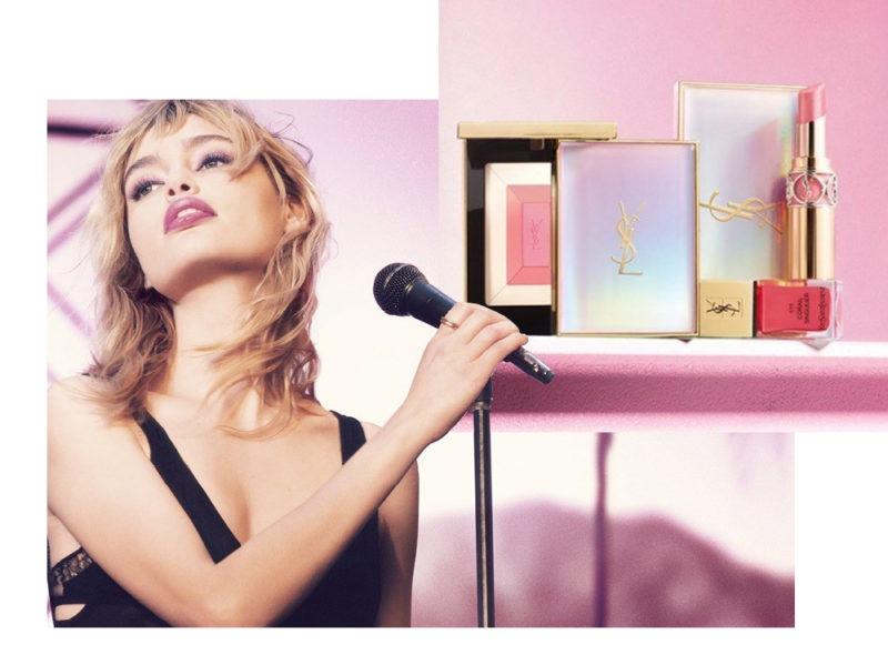 collezioni-make-up-primavera-2019-ysl