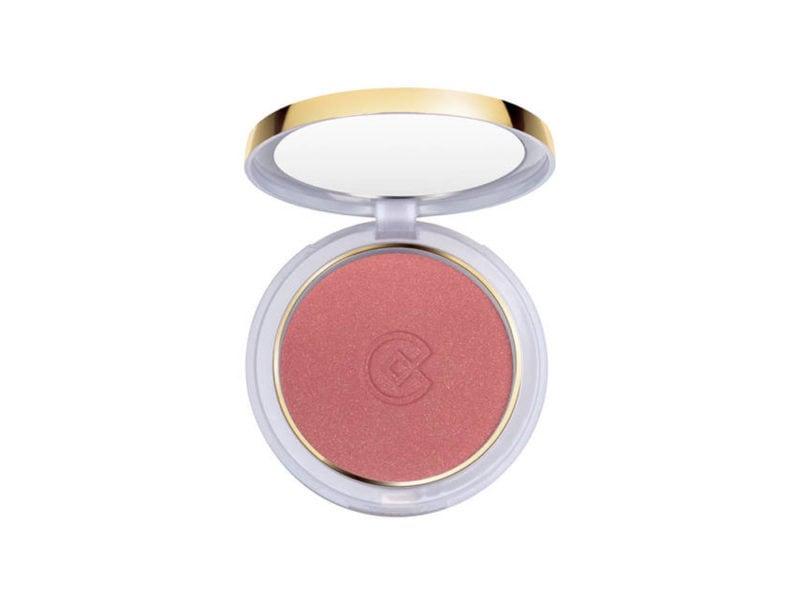 colore-blush-adatto-a-seconda-dell'incarnato (7)