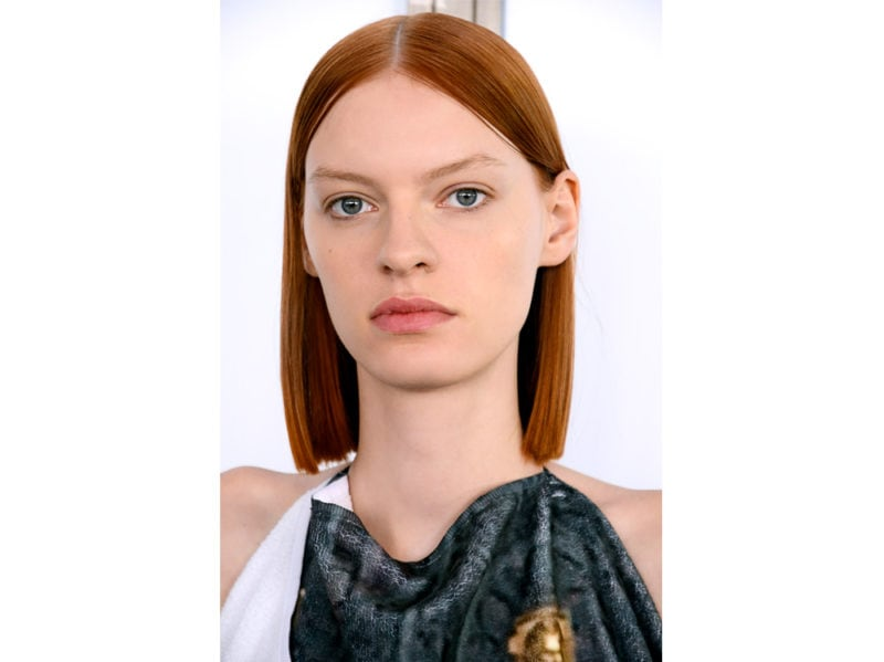 colore capelli primavera estate 2019 tutte le tendenze (10)