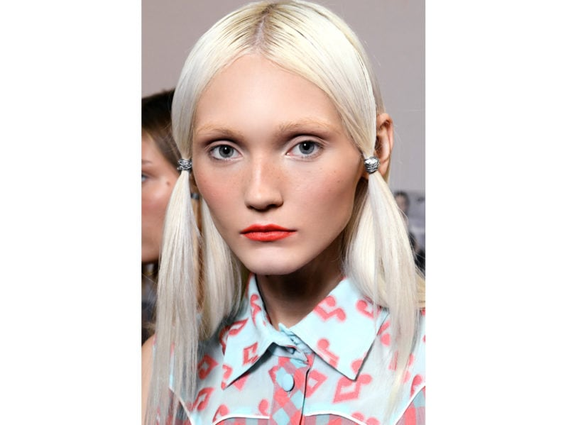 colore capelli primavera estate 2019 tutte le tendenze (12)