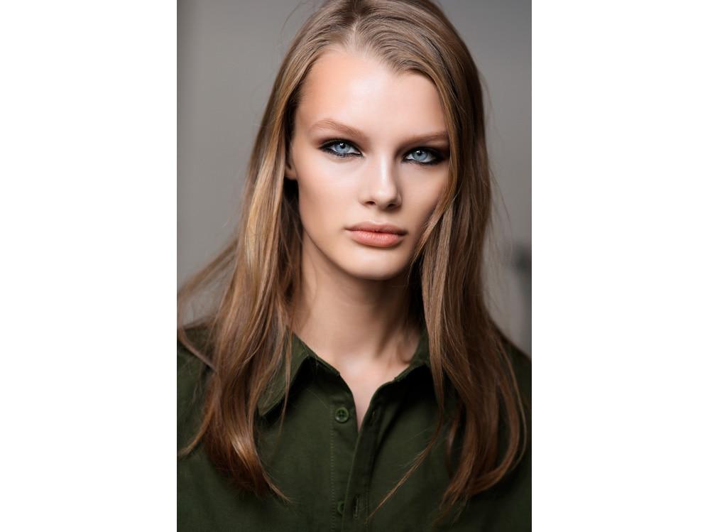 colore capelli primavera estate 2019 tutte le tendenze (2)