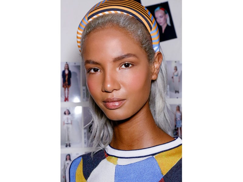 colore capelli primavera estate 2019 tutte le tendenze (4)