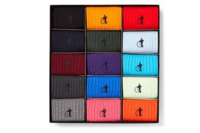 confezione-di-calzini-london-sock-co