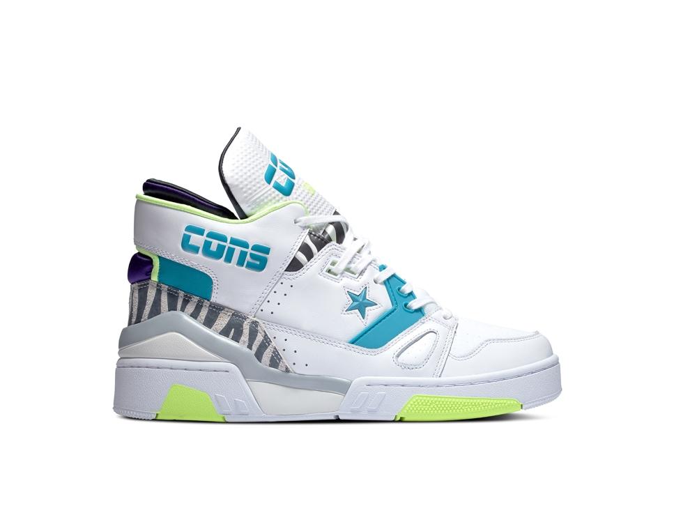 converse-Don-C
