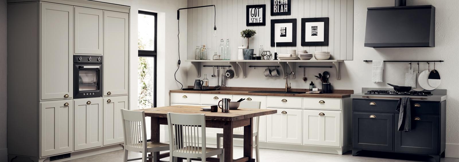 cover-cucina-stile-scandinavo-desktop