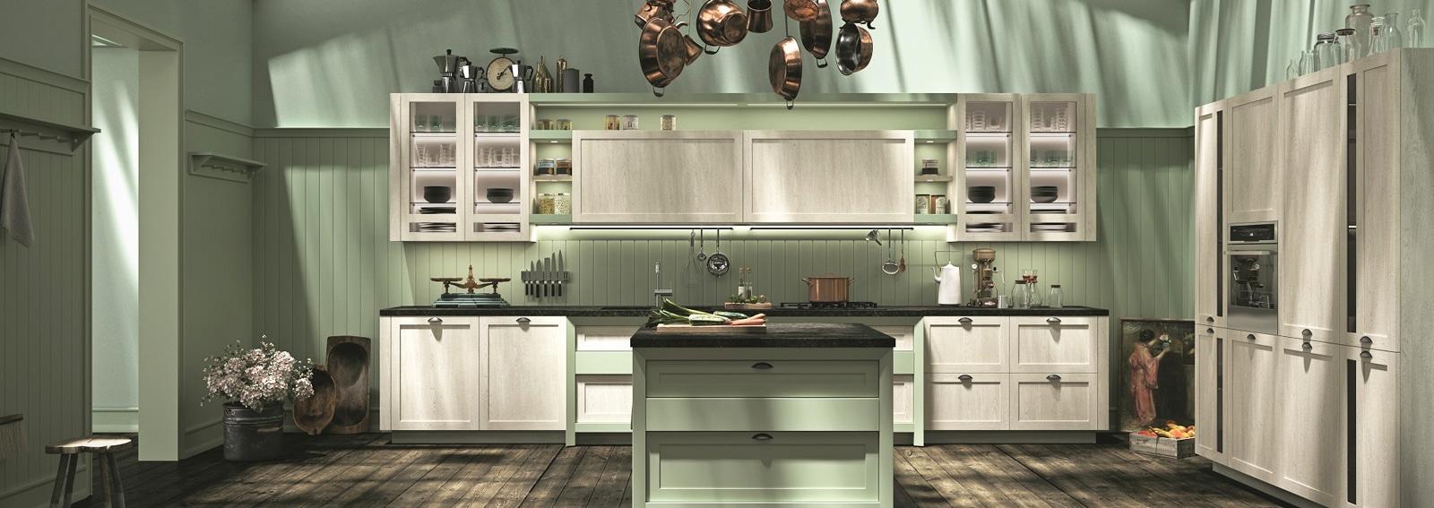 cover-cucine-snaidero-piu-belle-desktop