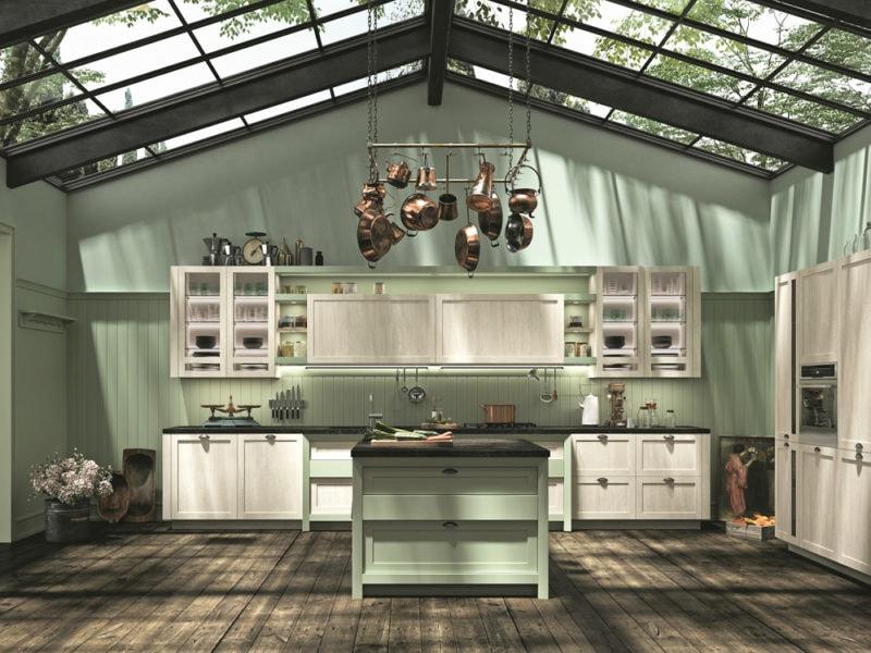 cover-cucine-snaidero-piu-belle-mobile
