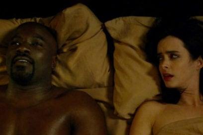 Perché le donne fingono l'orgasmo? 8 motivi per cui è capitato a tutte almeno una volta