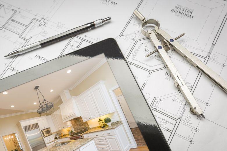Come fotografare bene una casa per metterla in vendita: le 5 regole fondamentali