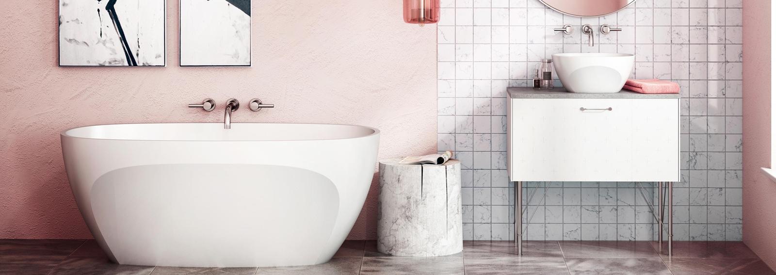 cover-vasche-da-bagno-piccole-desktop
