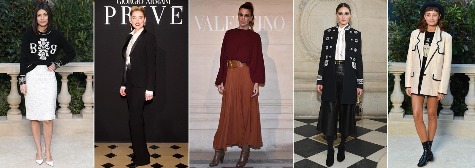 dekstop-best-dressed-couture