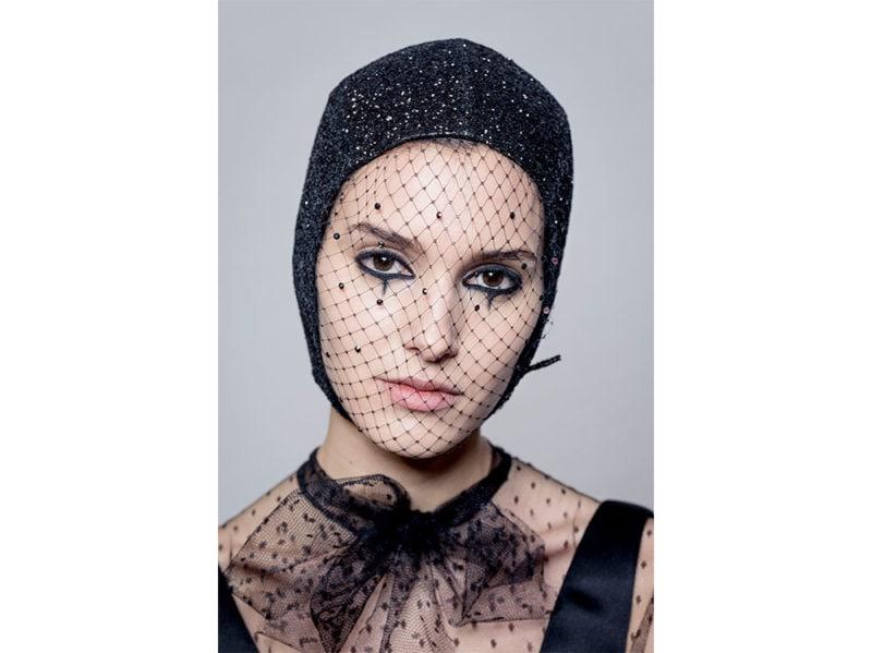 dior-haute-couture-primavera-estate-2019-2