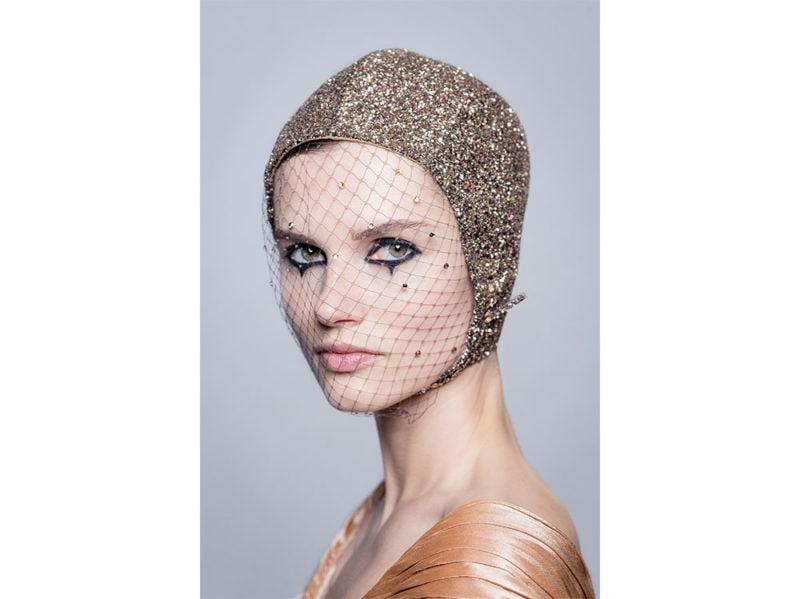 dior-haute-couture-primavera-estate-2019-3