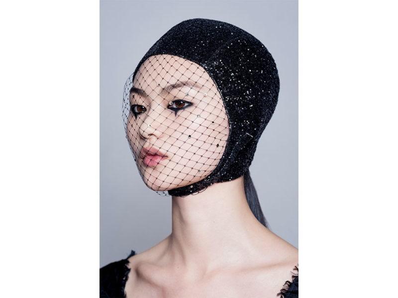 dior-haute-couture-primavera-estate-2019-5