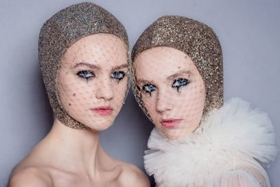 dior-haute-couture-primavera-estate-2019-7