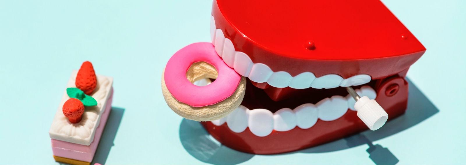 fame denti (desktop)