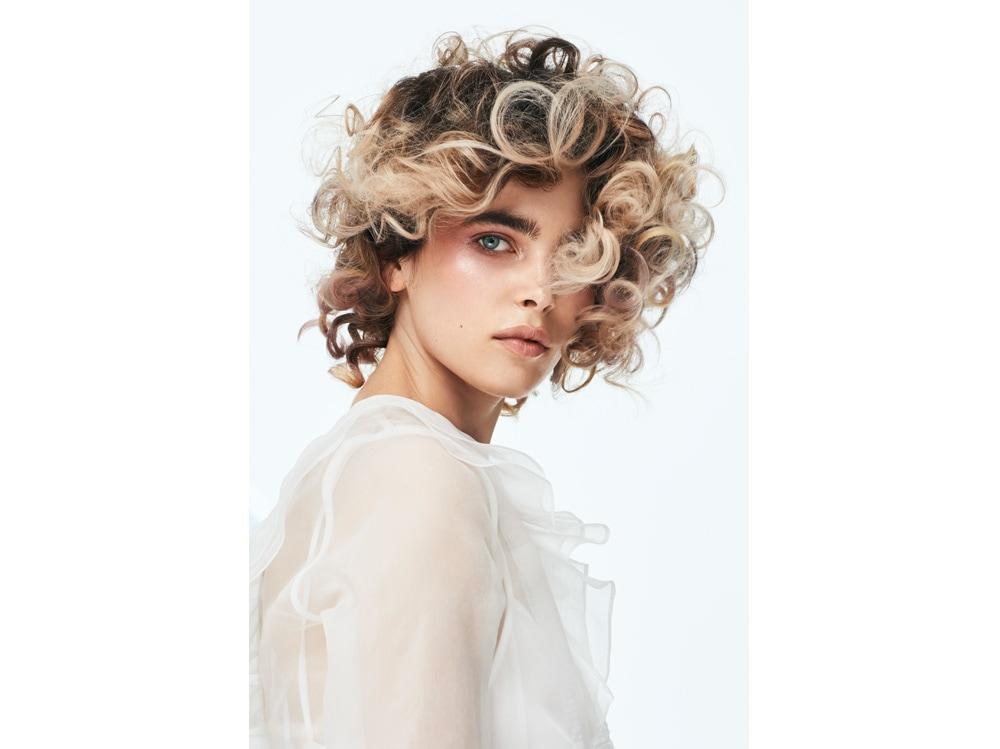 fitagem-il-segreto-per-capelli-ricci-definiti-e-morbidi (3)