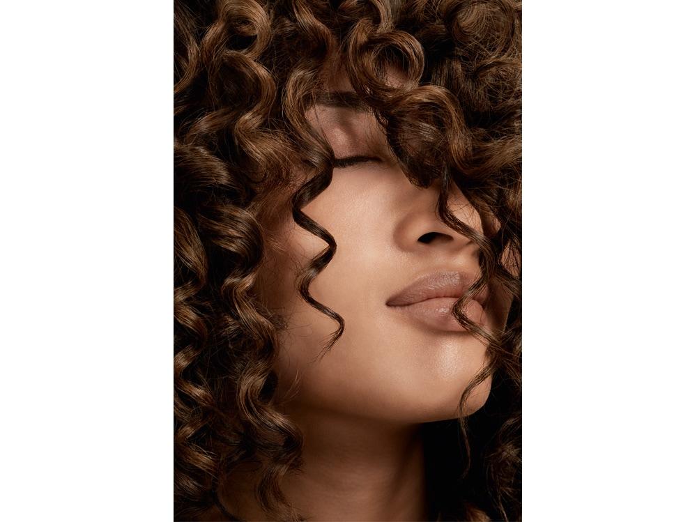 fitagem-il-segreto-per-capelli-ricci-definiti-e-morbidi (5)