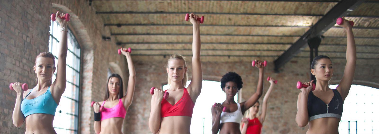 fitness classe donna (desktop)
