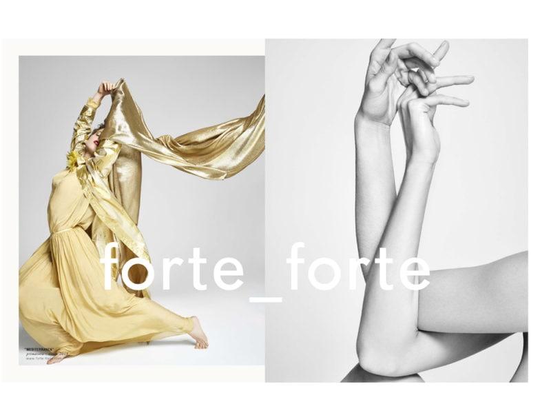 forte_forte-PE19-ADV-(6)