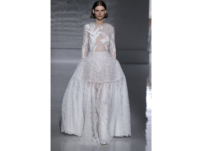 givenchy-haute-couture-19