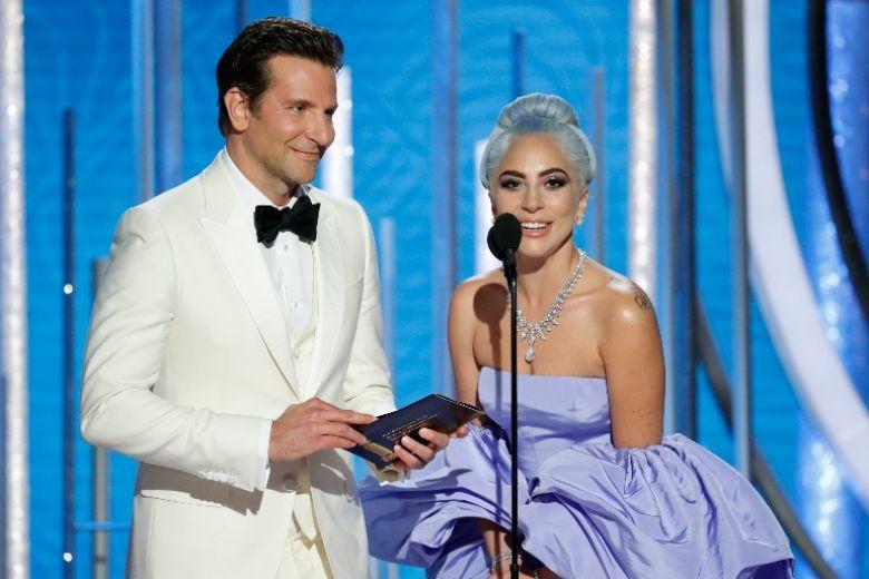6 cose che vale la pena sapere sui Golden Globes 2019