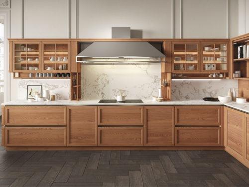 Cucine Snaidero: i modelli più belli per il 2019