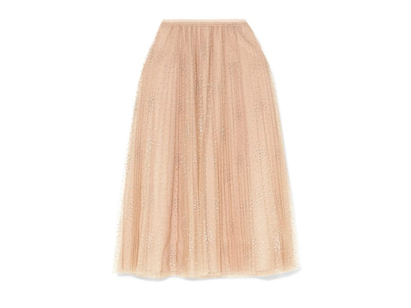 in-tulle-REDVALENTINO-net-a-porter