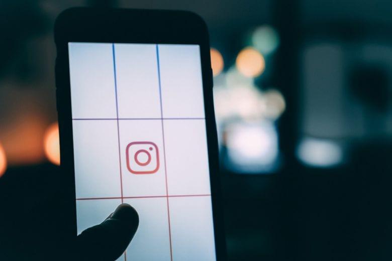 6 regole da seguire per diventare un influencer su Instagram