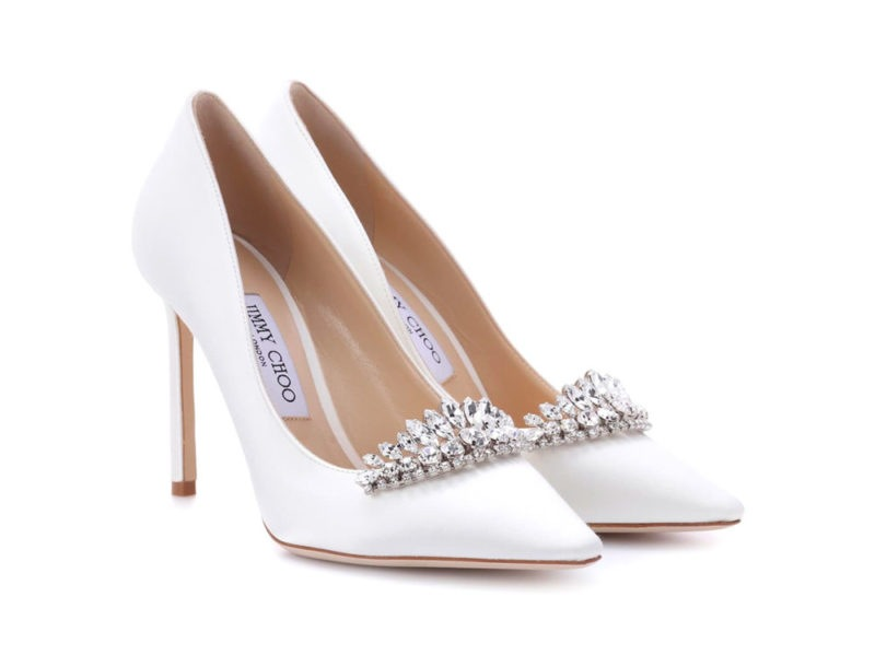 jimmy-choo-su-mytheresa