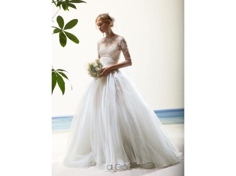 le-spose-di-gio-2019-11