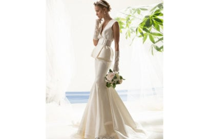 le-spose-di-gio-2019-14