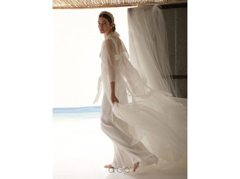 le-spose-di-gio-2019-18
