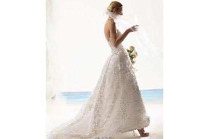 le-spose-di-gio-2019-19