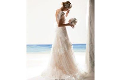 le-spose-di-gio-2019-2