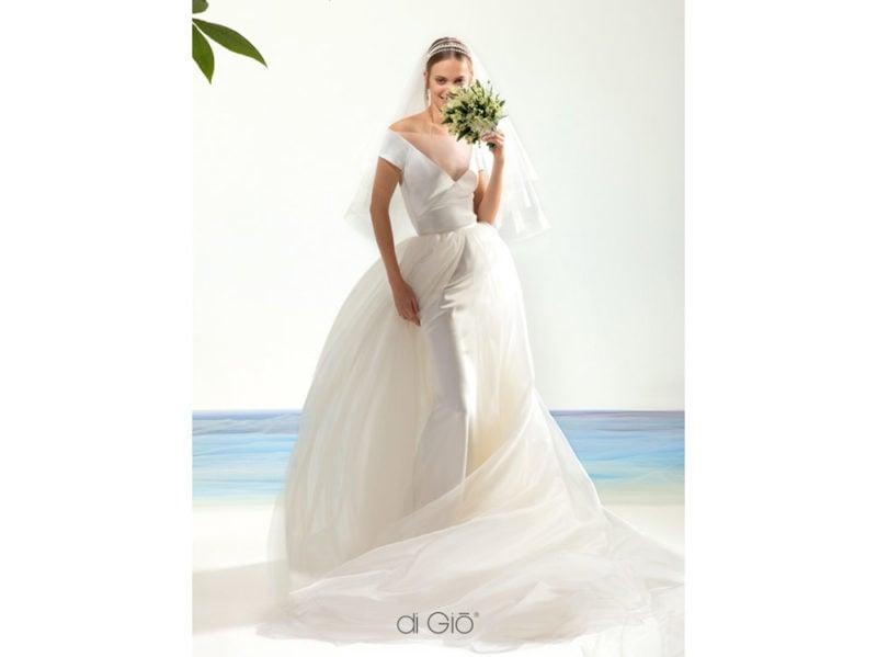 le-spose-di-gio-2019-20