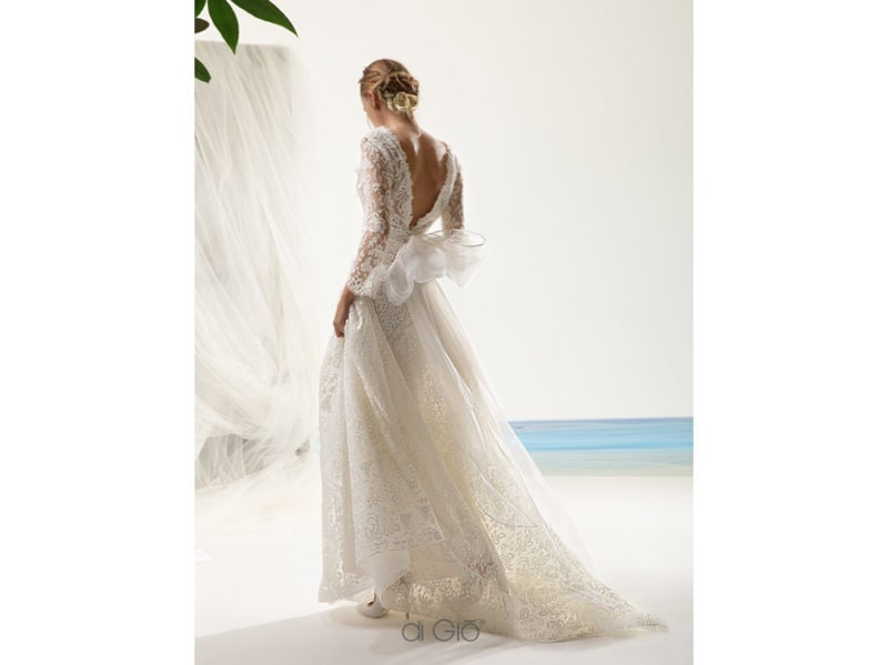 le-spose-di-gio-2019-3