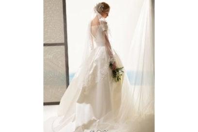 le-spose-di-gio-2019-5