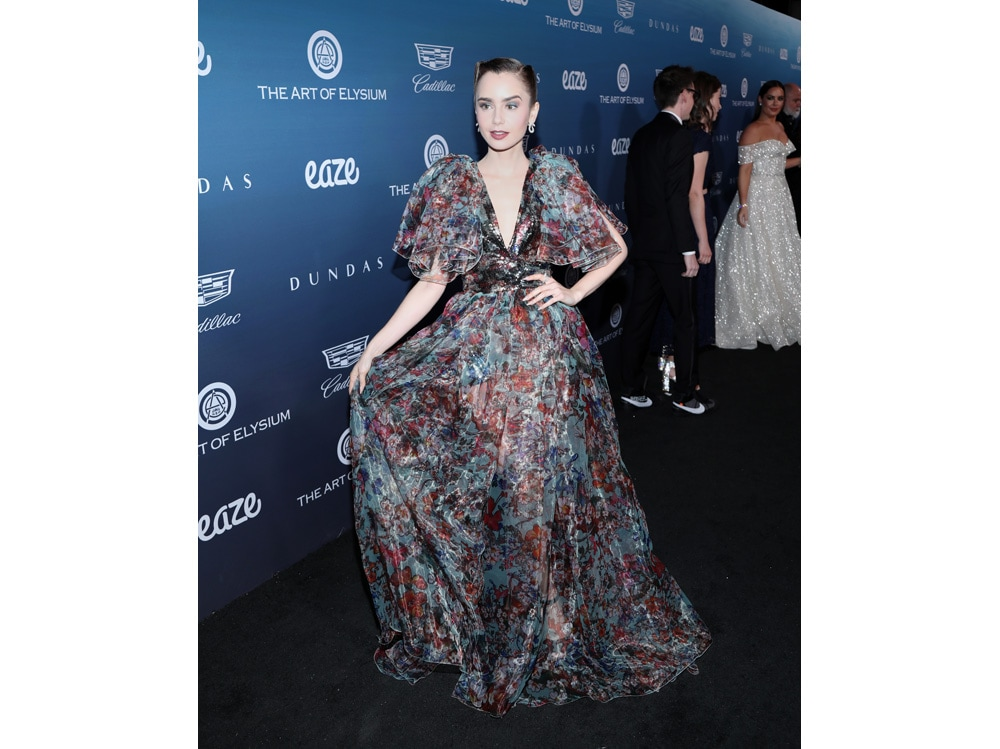 lily-collins-in-elie-saab-getty