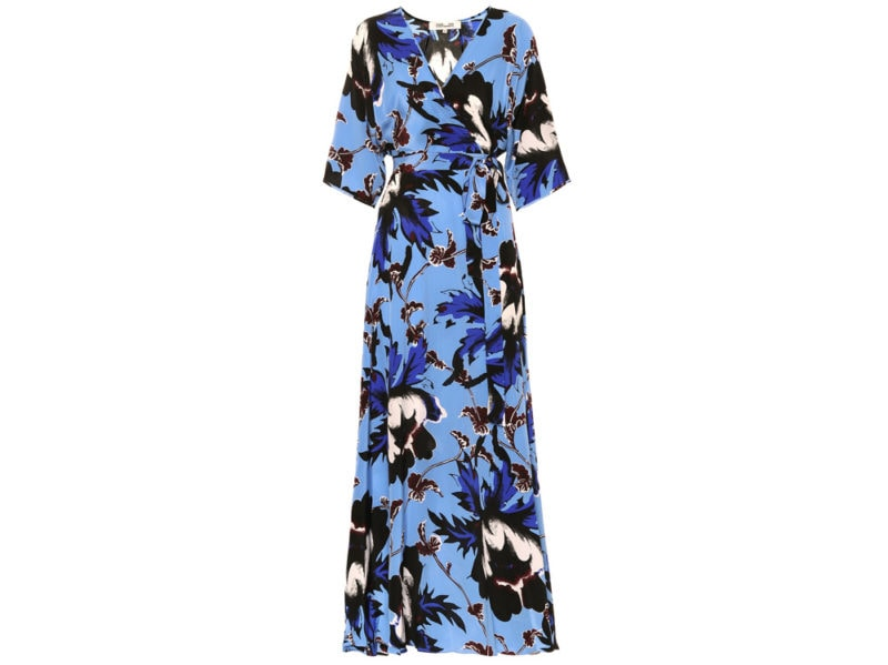 maxi-dress-DIANE-VON-FURSTENBERG-mytheresa