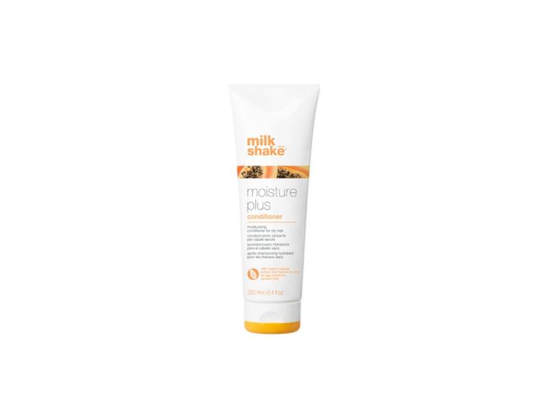 milk_shake-moisture-plus-conditioner