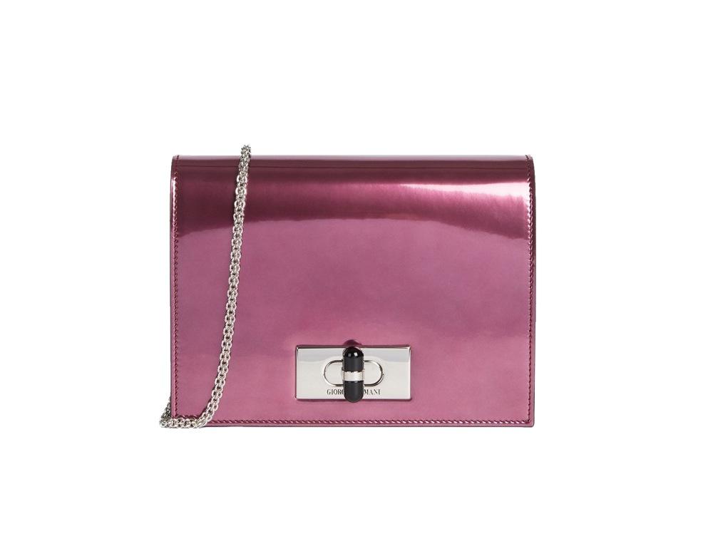 mini-bag-metallizzata-da-sera-giorgio-armani