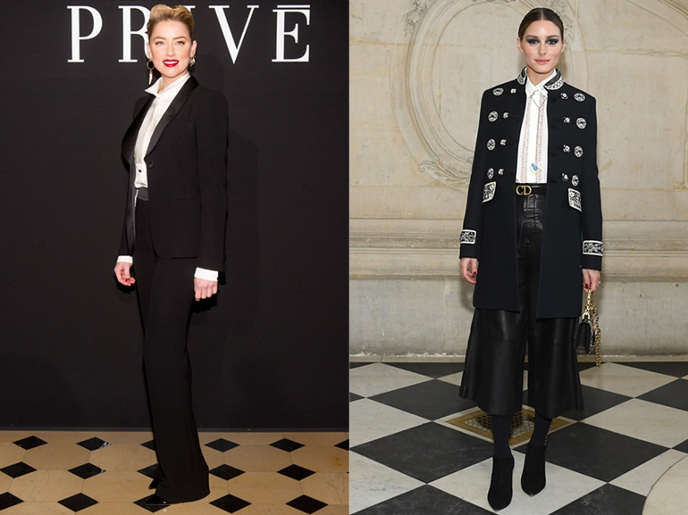 mobile-best-dressed-couture