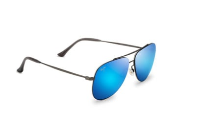 occhiali-Maui-Jim_b789-02s