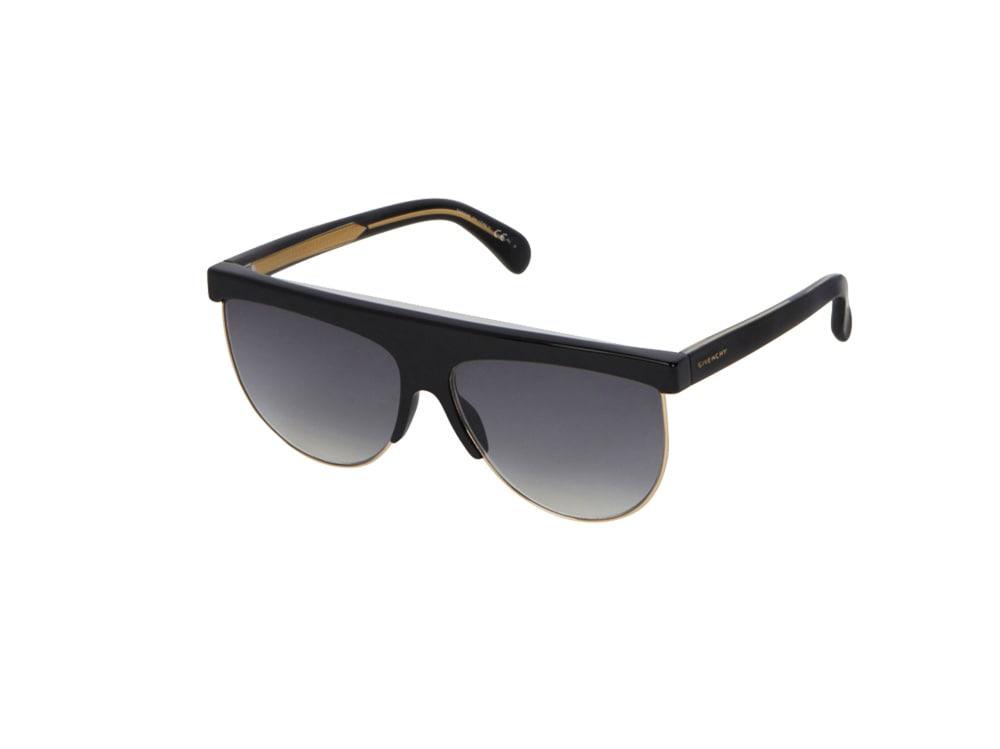 occhiali-da-sole-givenchy