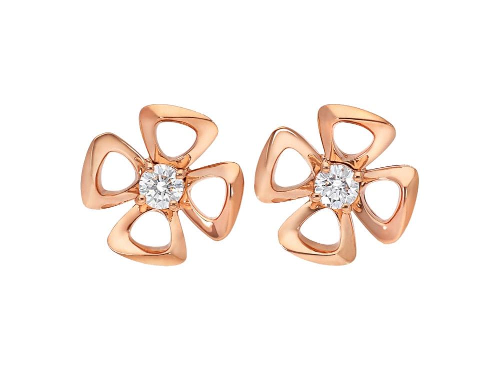 orecchini-bulgari-collezione-fiorever