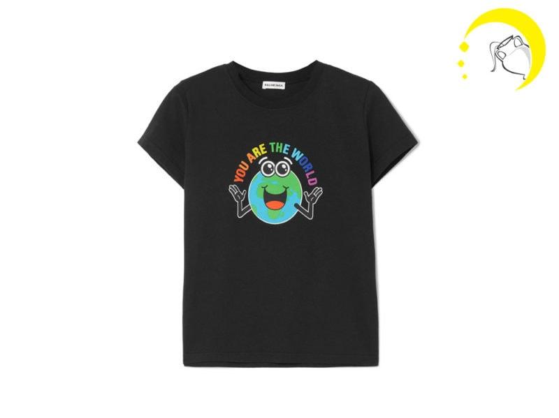 oroscopo-acquario-tshirt-balenciaga-net